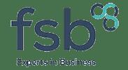 image FSB logo